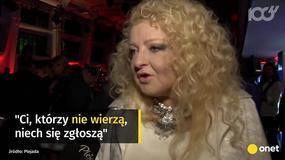 """Kto płaci za """"Kuchenne rewolucje""""? Magda Gessler wyjaśnia"""