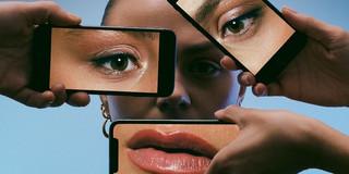 Rosalie: 'IDeal' to płyta o tym, że ideału, do którego wszyscy dążą, nie ma [PODCAST]