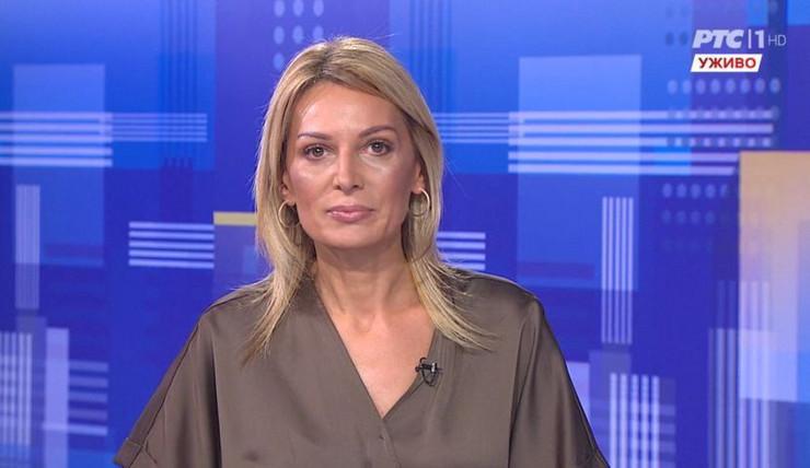 sladjana-tomasevic-2-830x0