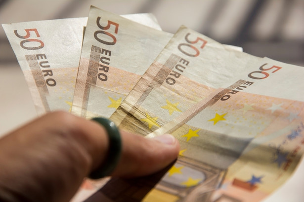 Z Funduszu Odbudowy Polska będzie miała do dyspozycji około 58 mld euro