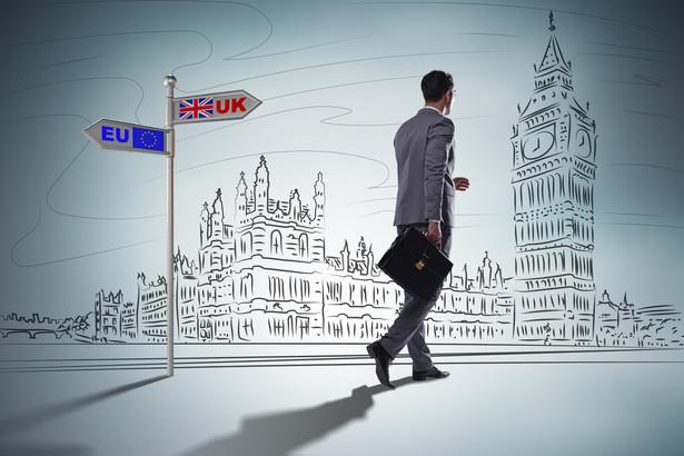 Od 1 stycznia 2021 r. Zjednoczone Królestwo nie będzie już stosować RODO do przetwarzania danych osobowych