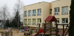 5-latek wypadł z okna przedszkola!