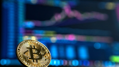 Nigeria is the leading country per capita for Bitcoin and cryptocurrency adoption in the world - report