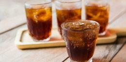 Napój Coca-Coli znika z polskich sklepów. Koncern wyjaśnia