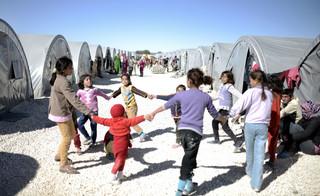 Znowu niespokojnie na Morzu Śródziemnym. Uchodźcy wracają na szlaki do Europy