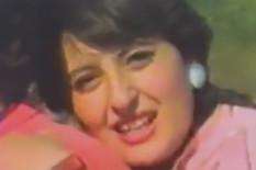 dragana mirkovic prvi spot