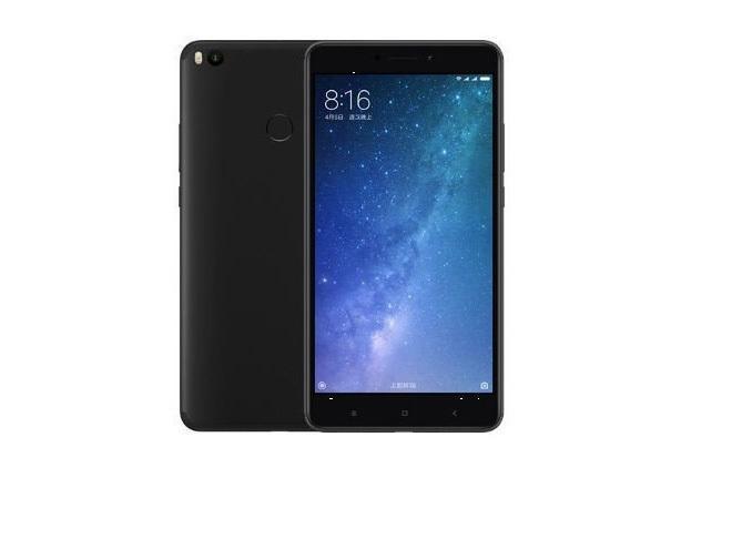 Top smartphones 2018