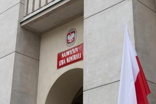 Prokuratura: Zatrzymanie Jakuba Banasia nie miało związku z raportem NIK