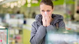Do Europy nadciąga śmiertelna grypa. To najgroźniejszy wirus od 50 lat