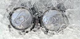 Zimne napoje zawsze pod ręką? Mamy na to super sposób za mniej niż 100 zł!