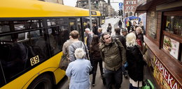 Nowa taryfa biletów komunikacji miejskiej. Kto dopłaci?
