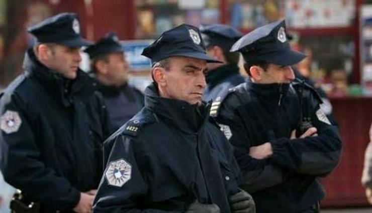 259333_kosovska-policija-blic1