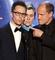 """Nagrade američkog Udruženja filmskih glumaca: Trijumf """"Tri bilborda ispred Ebinga u Misuriju"""""""