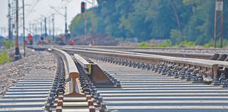 PKP Intercity chce integrować rozkłady z ofertą PKS Polonus