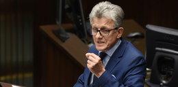 Człowiek prezydenta kompromituje Piotrowicza. Zdradził szczegóły rozmów
