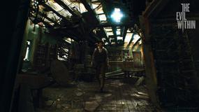 The Evil Within – recenzja. Jaki jest nowy horror ojca Resident Evil?
