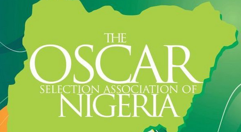 The Nigerian Oscar Selection Committee announces calls for feature film entries to the 93rd Academy Awards