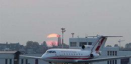 Piloci Jaka-40 wciąż latają