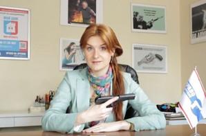 Lavrov: Mariju Butinu su MUČENJEM naterali da prizna nešto što nije uradila
