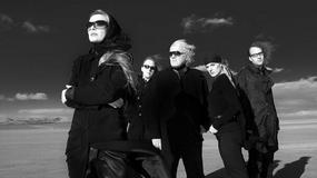 Tangerine Dream wystąpi w Polsce