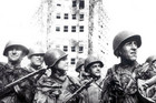Na današnji dan Beograd je zbacio NACISTIČKE OKOVE, a oslobodili su ga partizani i Crvena armija (VIDEO)