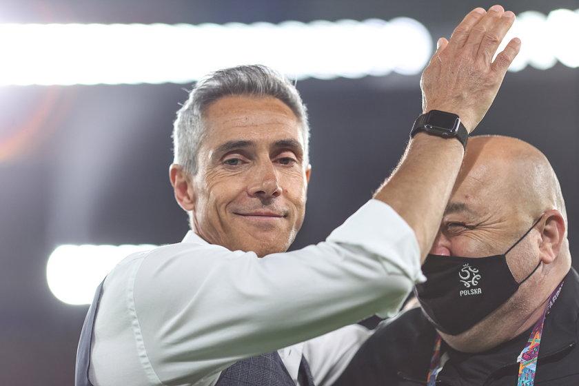 Piłkarze coraz lepiej wcielają wizję Sousy w życie, o czym dobitnie świadczą liczby.