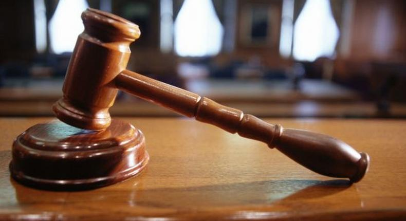 Driver arraigned for allegedly stealing beer worth N6m. [thetrentonline]