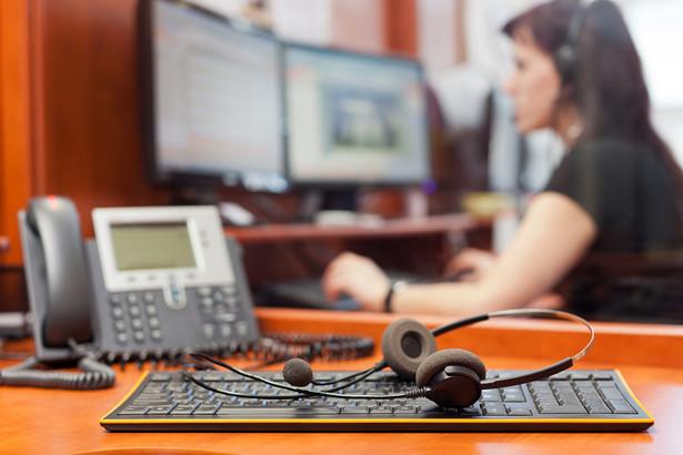 Bezpieczną komunikację pomiędzy siecią teleinformatyczną obsługującą numery alarmowe oraz innymi sieciami ma zapewnić właśnie centralny punkt systemu powiadamiania ratunkowego