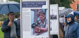 Ku pamięci Macieja Kosycarza. Zobacz niezwykłą wystawę zdjęć kronikarza Gdańska