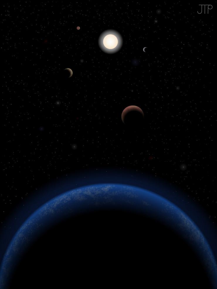 298842_tau-ceti-planetarni-sistem