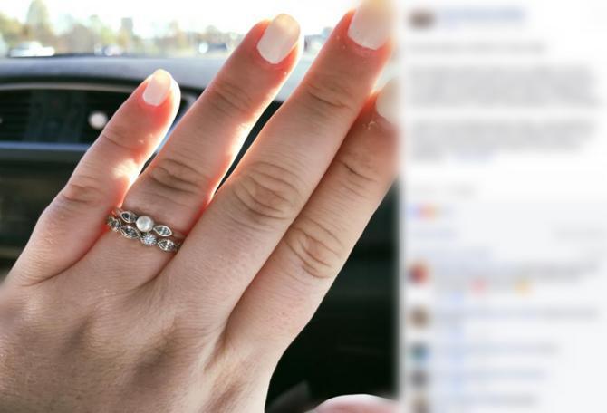 128289_prsten