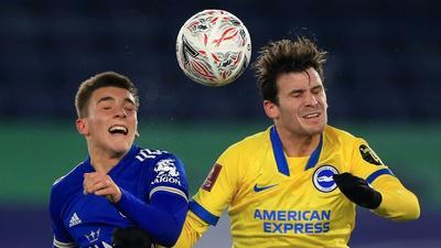 English football heading guidance set for new season