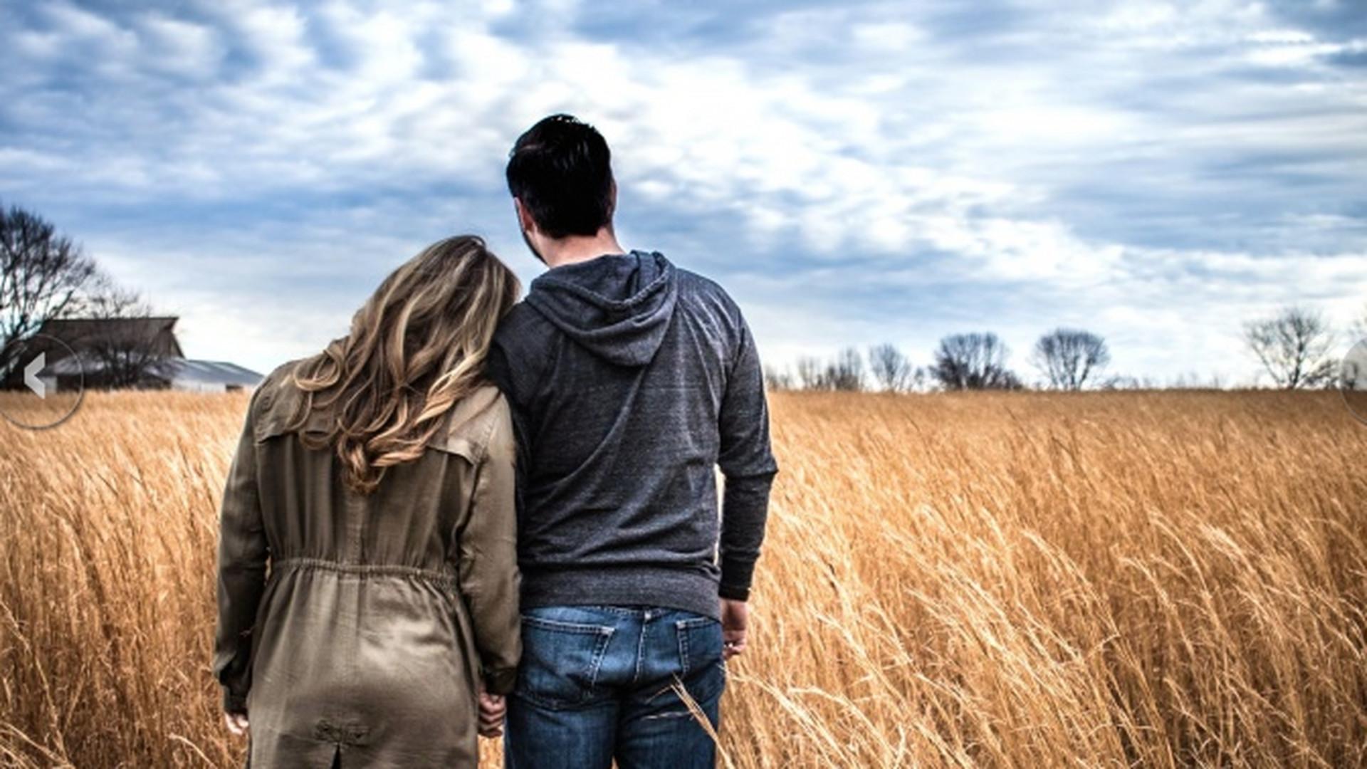 Ab wann ist flirten fremdgehen
