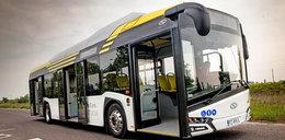 Nasz autobus jest najlepszy na świecie!