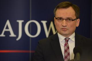 Minister sprawiedliwości ma przeprosić sędzię Beatę Morawiec