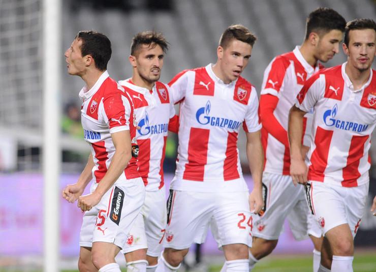 fudbal zvezda ofk beograd_311015_RAS foto aleksandar dimitrijevic 28