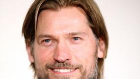 "Jaime z ""Gry o tron"" w filmie z Juliette Binoche"
