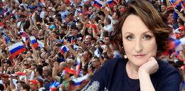 """Drugie dno meczu Polska-Rosja. """"Po raz pierwszy cieszę się, że wciąż mamy pewne pandemiczne obostrzenia"""" [OPINIA]"""