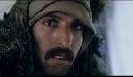 """DAN SIRIJSKOG SNAJPERISTE """"Ponekad ubijem i DECU, a njihova lica me proganjaju"""" (VIDEO)"""