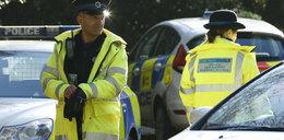 Tragiczny wypadek w Anglii. Nie żyje trzech Polaków