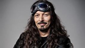 Makar odszedł z Gienek Loska Band