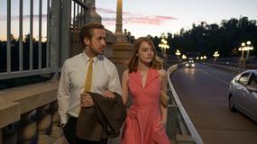 """Kamila Żyto: """"La La Land"""" zdobędzie kilka znaczących Oscarów"""