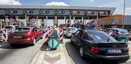Polskie autostrady za darmo?