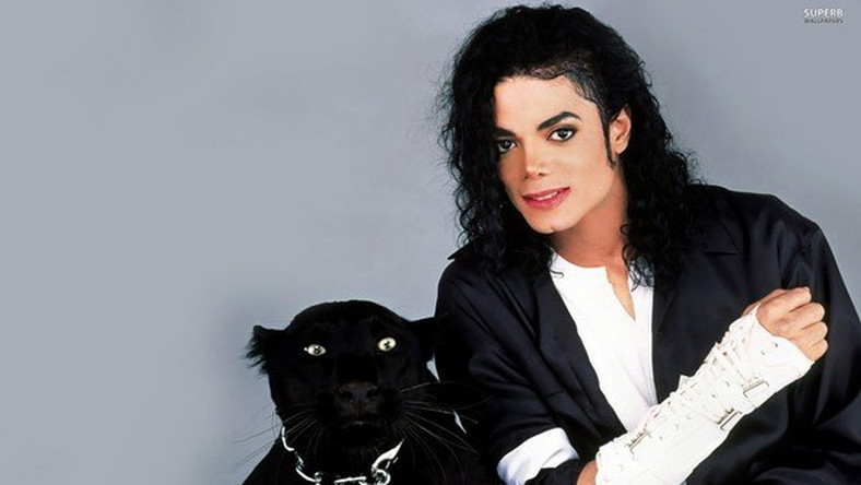 Hit Track Michael Jackson's classic song features in new viral video