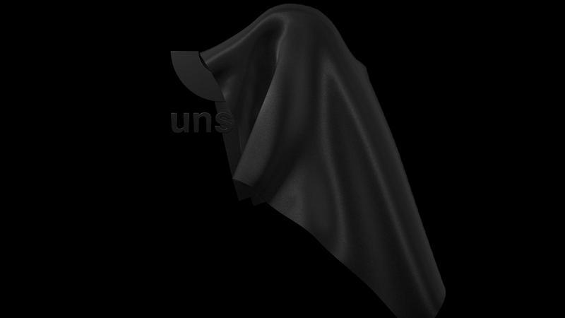 Unsound 2015