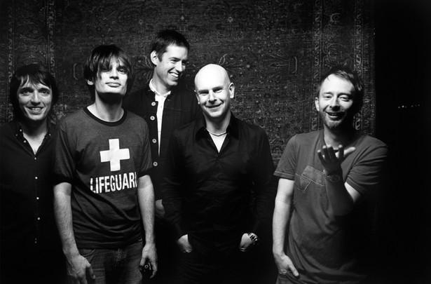 Grupa Radiohead oskarżyła o plagiat Lanę Del Rey, ale muzycy sami nie ustrzegli się nielegalnych zapożyczeń z cudzej twórczości