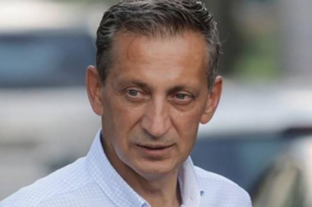 Osman Mehmedagić Osmica