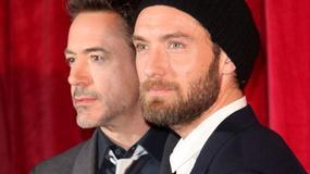 """Robert Downey Jr. nie wystąpi w remake'u """"Pół żartem, pół serio"""