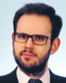 Bartosz Michalski, prawnik