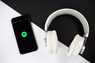 Podsiadło i ekonomia. Ile wydajemy pieniędzy, by posłuchać muzyki?